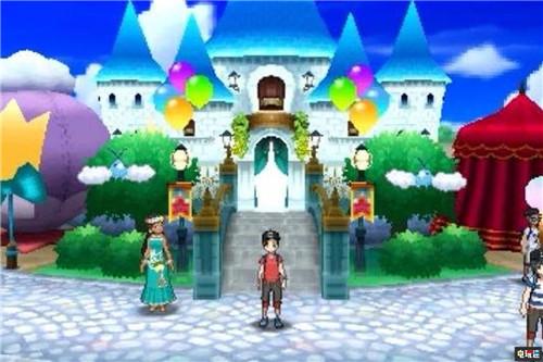 任天堂聲明目前無計劃停止3DS在線服務-圖3