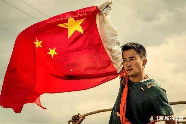 美國有個世界功夫巨星叫李小龍,新加坡有個功夫巨星叫李連傑,中國的叫..-圖4