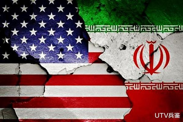 德黑蘭傳出一聲巨響!電池廠發生大爆炸,消防局:30棟建築物受損-圖2