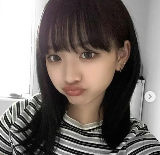 16歲日本女星產後曬照,稱會恢復工作和學業:不想靠父母-圖6