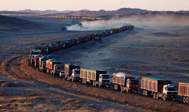 中國傳遞出重要訊息,或將對澳洲經濟產生影響,澳洲出口成問題-圖4
