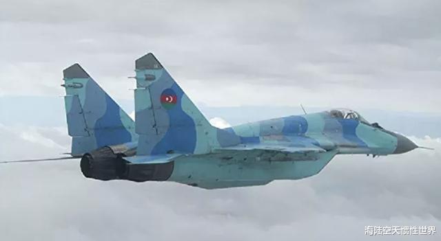 大批伊爾-76大運抵達伊朗,俄羅斯對土耳其反擊就是這麼強硬-圖3