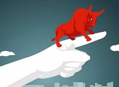 券商具備長期走牛的邏輯梳理-圖2