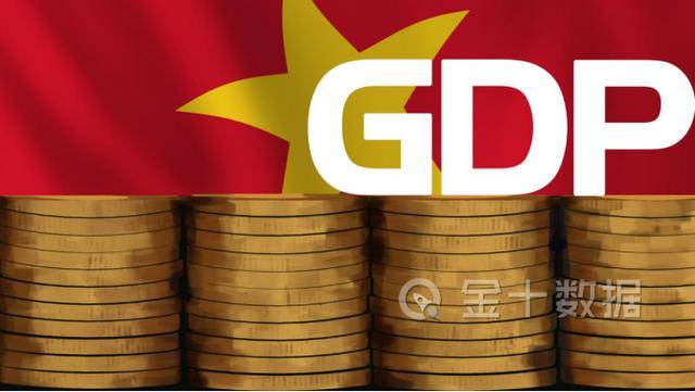 規模達3700億!美國成越南最大出口國後,突然對其木材發起調查-圖3