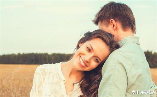 人到中年,女人越來越不願意再婚的真實原因-圖3