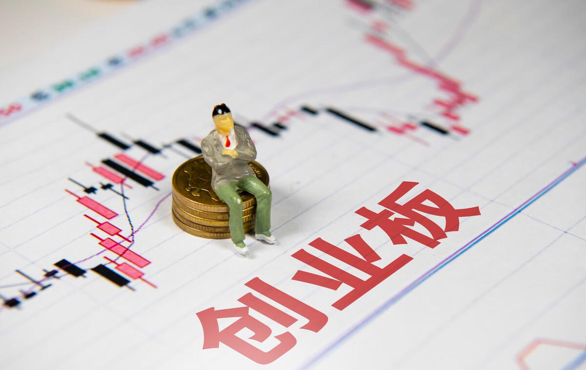 今天,9月3日,股市走勢預測-圖8