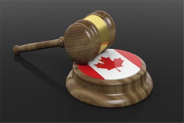 關鍵時期,加拿大傳來一個聲音,讓孟晚舟案遭遇最新挫折-圖2