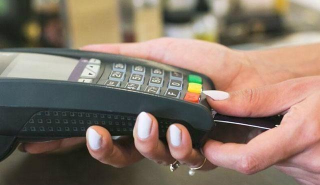 """多傢銀行下達通知,信用卡規則""""有變"""",這類人遭受""""當頭一棒""""-圖6"""