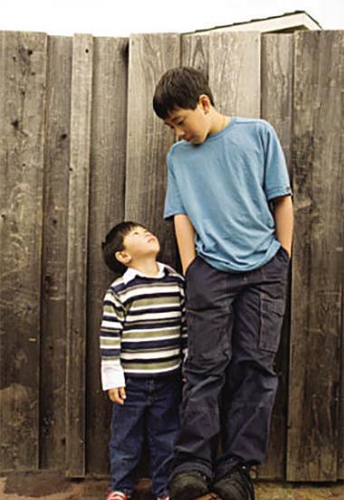 """高圓圓2歲女兒近照曝光,和趙又廷""""復制粘貼"""",網友:未來可期-圖4"""