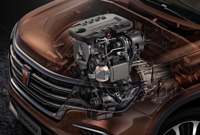 車身近5米的7座硬派越野 非承載全時四驅 優惠至15萬起-圖7