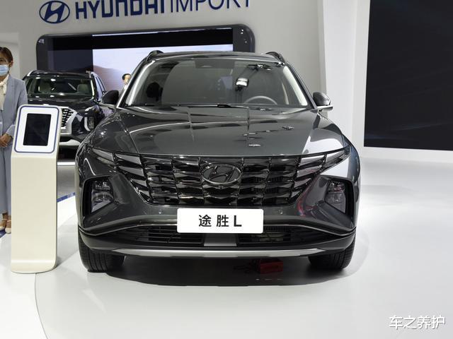 現代已經吹響反攻的號角,韓系車能否翻身就看它瞭-圖2