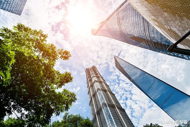 中國實力第一區:未參加百強區排名,GDP直接破萬億堪比一線城市-圖2