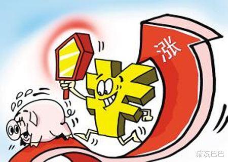 10月6日,豬價大范圍走跌,北方局地反彈,豬價要漲?答案來瞭!-圖5