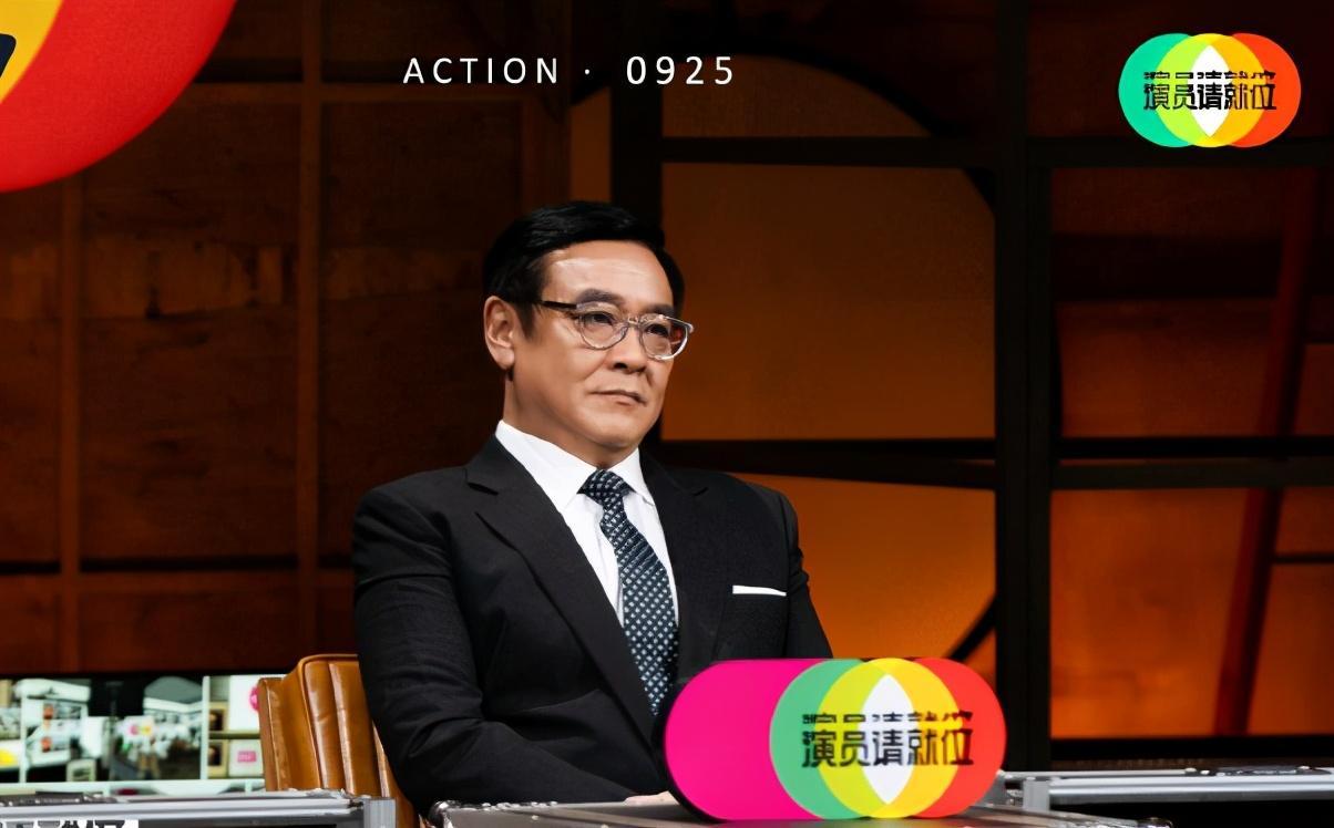 """被粉絲""""綁架""""的偶像們:陳宥維挨批,肖戰東山難再起-圖3"""