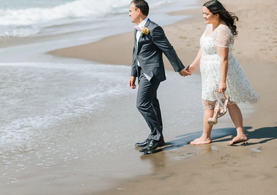 新婚當天 改口錢從一萬變成一百 新娘:不嫁瞭!-圖5