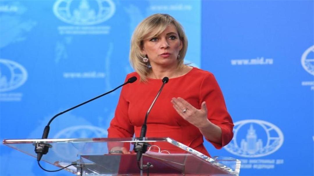 外交部長宣佈:31名白俄官員被列入禁止入境名單-圖3