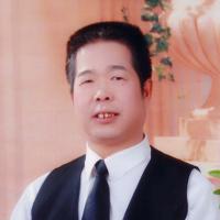 田野居士88