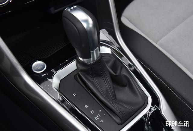 合資SUV發飆:尺寸加大、價格直降五萬,不給國產留活路-圖4