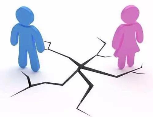 離婚後,如何消除對孩子的愧疚感-圖2