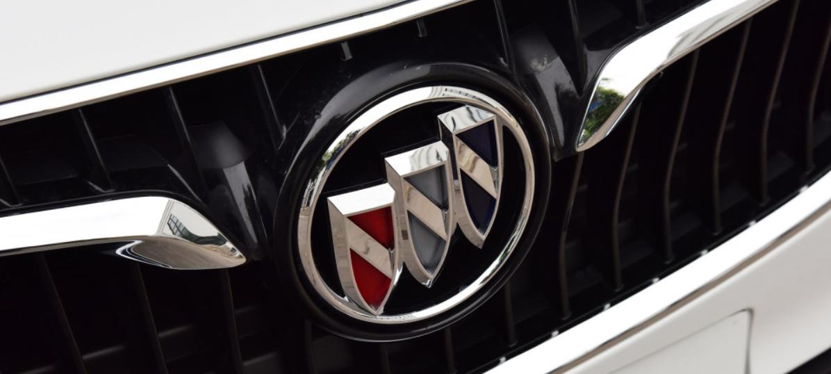 """換裝四缸的英朗""""逆風翻盤"""",月銷量破4萬臺,起售7.79萬標配6AT-圖3"""