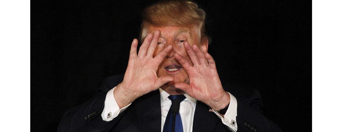 美媒驚訝發現:全世界的憤怒變成瞭同情,美國霸權要走到頭瞭-圖3