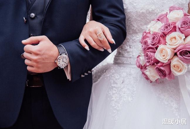 39歲男人:結婚五年無愛無性,覺得婚姻越來越難-圖3