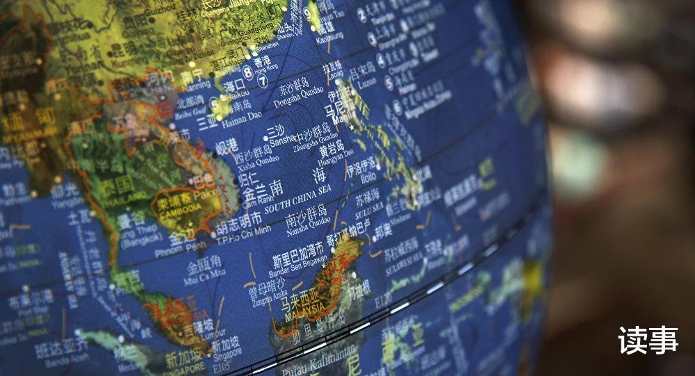 針對友華國傢?新加坡前外交部次長:東盟可考慮把柬埔寨和老撾除名!-圖2