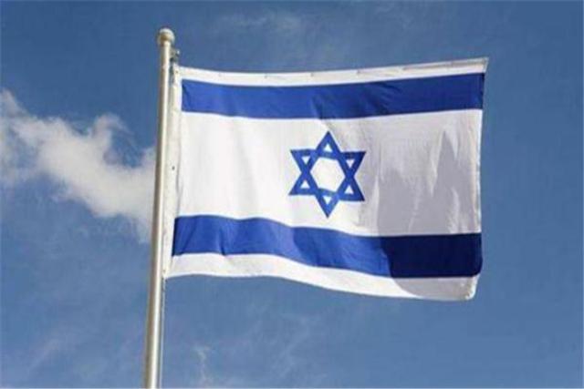 在美國面前,以色列暴露瞭對華態度的真實面目-圖2