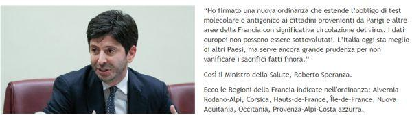 華社恐慌持續,感染仍在蔓延!歐洲防疫標兵意大利已被病毒包圍-圖4