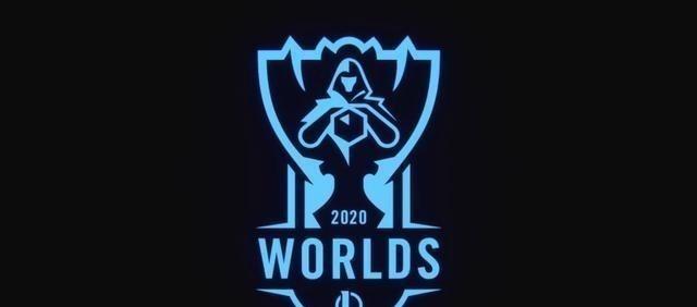 LGD再次落敗,恐成為第一支在全球總決賽淘汰賽未能晉級的LPL隊伍-圖3