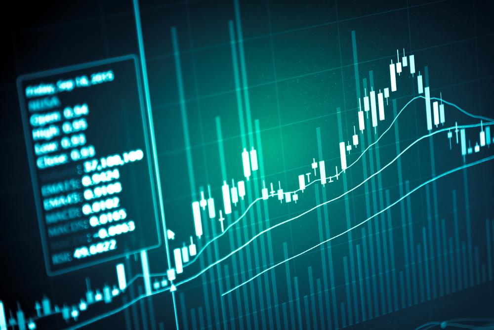 農業銀行市值蒸發2000億,曾經股價2月漲50%,如今真的不行瞭?-圖5