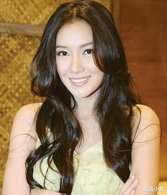 全球最美的6位女星,中國隻有兩人上榜,楊穎、范冰冰都不夠資格!-圖6