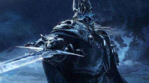 魔獸世界:PTR上線9.0前夕版本,天災入侵來瞭,暴風城秒變斯坦索姆-圖9