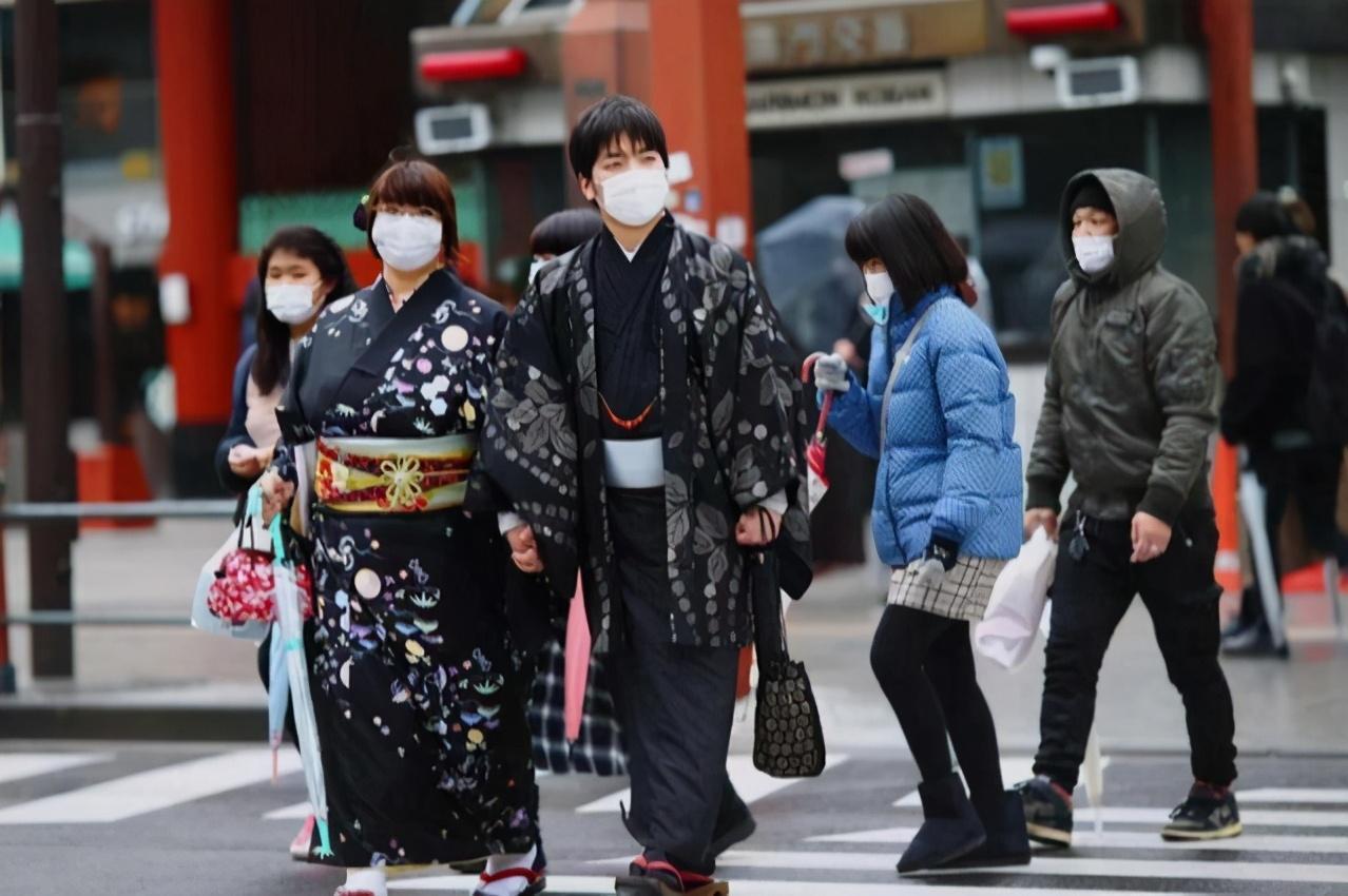 日本不跟瞭?華盛頓魯莽緊逼中國,日媒回應很直白:東京不買賬-圖5