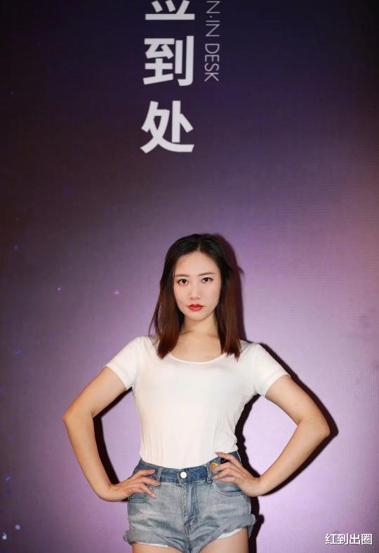 亞洲小姐十強誕生,候選佳麗被贊質量超港姐,滿屏大長腿太亮眼-圖6