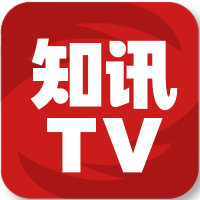 神鸟知讯TV