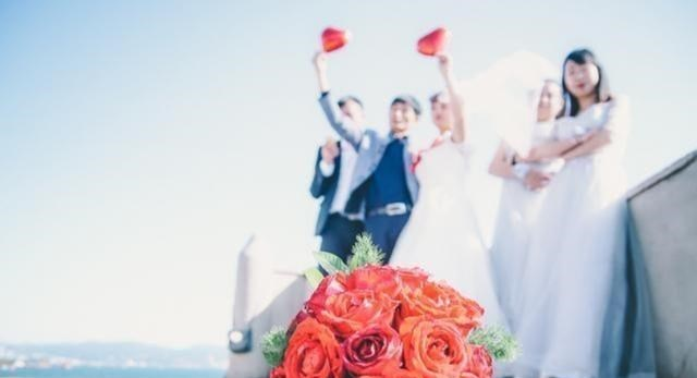 """新娘索要6萬""""開門費"""",男人苦勸無果,轉身霸氣取消婚禮要離婚-圖2"""