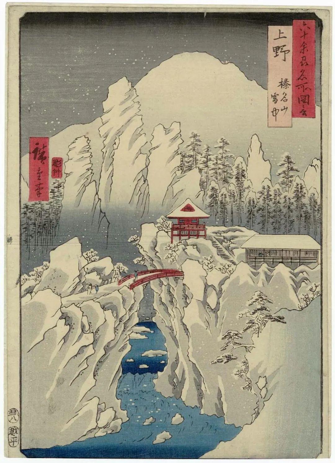 """理解""""靜"""",正是觀察日本的第一步-圖9"""