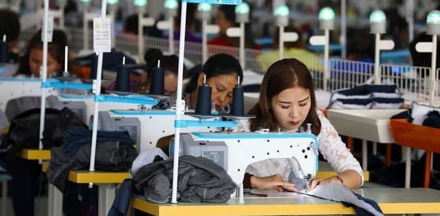 """為擺脫對中國依賴,高價向他國進口,沒想買到的仍是""""中國制造""""-圖2"""