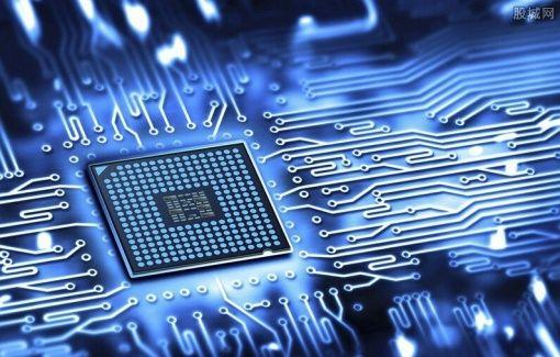研報精華-超華科技:新生產線陸續投產-圖2