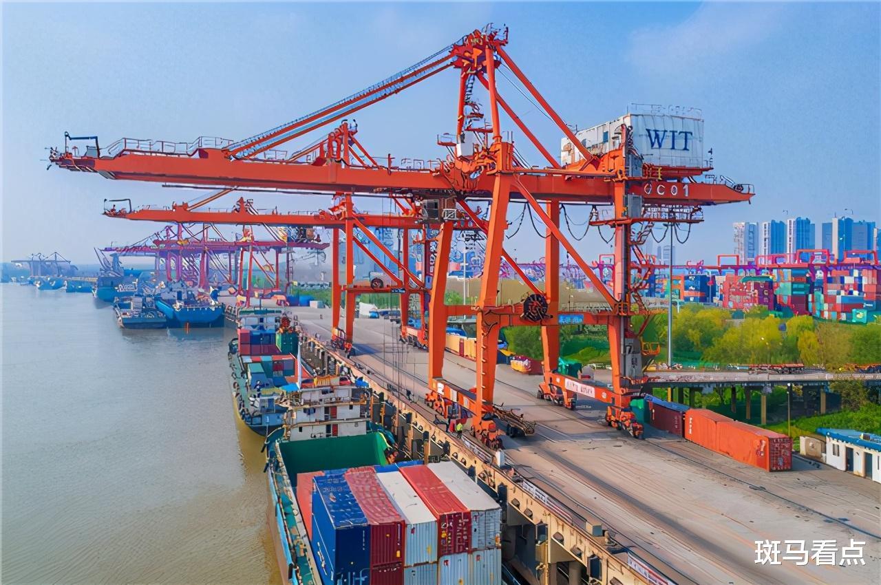 泰國投資6800萬評估克拉地峽項目可行性,若重啟,對中國意義重大-圖2