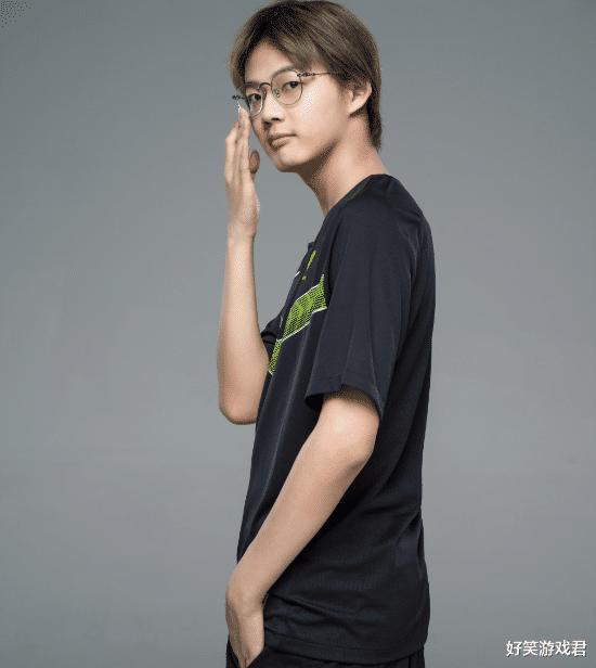 IG二隊再次殺進決賽,打野小鱘將軍已18歲,或能頂替寧王的位置?-圖6