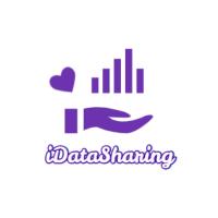 iDataSharing