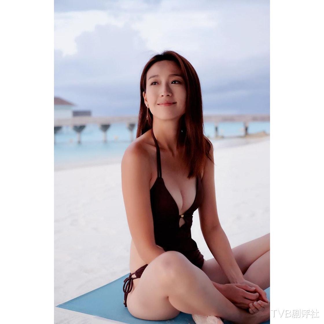 TVB開拍拳擊劇,與八年前劇同名同題材,網友:連劇名都懶得想-圖8