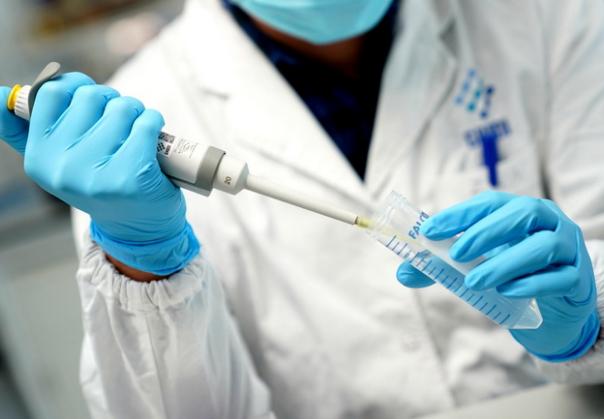 繼俄羅斯後,中國首款疫苗也要來瞭,大概上市時間已公佈-圖3
