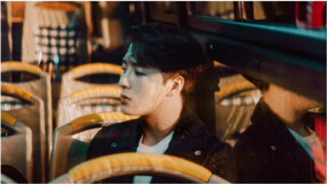 王嘉尔林俊杰双J跨时代合作新歌《過》碰撞高燃音乐火花