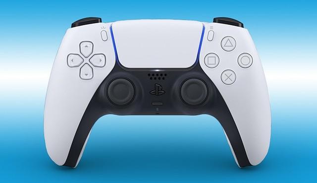天堂2官网_你能给索尼PS5打几分?IGN打出8分好评-第2张图片-游戏摸鱼怪