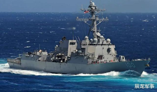 這就是美軍搞事下場,4名CIA特工剛來南海就出事,至今下落不明-圖2