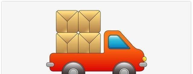 「微型卡車」選車知識:五菱小卡&榮光新卡·為什麼不建議選擇?-圖2