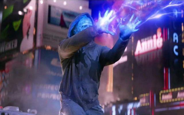 網傳馬奎爾、加菲已簽約《蜘蛛俠3》,三代蜘蛛俠將攜手抗敵-圖5